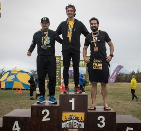 utp1909rome3249; Ultra Trail Running Patagonia Sixth Edition of Ultra Paine 2019 Provincia de Última Esperanza, Patagonia Chile; International Ultra Trail Running Event; Sexta Edición Trail Running Internacional, Chilean Patagonia 2019