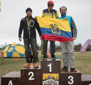 utp1909rome3258; Ultra Trail Running Patagonia Sixth Edition of Ultra Paine 2019 Provincia de Última Esperanza, Patagonia Chile; International Ultra Trail Running Event; Sexta Edición Trail Running Internacional, Chilean Patagonia 2019