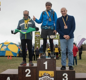 utp1909rome3265; Ultra Trail Running Patagonia Sixth Edition of Ultra Paine 2019 Provincia de Última Esperanza, Patagonia Chile; International Ultra Trail Running Event; Sexta Edición Trail Running Internacional, Chilean Patagonia 2019