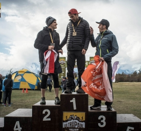 utp1909rome3280; Ultra Trail Running Patagonia Sixth Edition of Ultra Paine 2019 Provincia de Última Esperanza, Patagonia Chile; International Ultra Trail Running Event; Sexta Edición Trail Running Internacional, Chilean Patagonia 2019