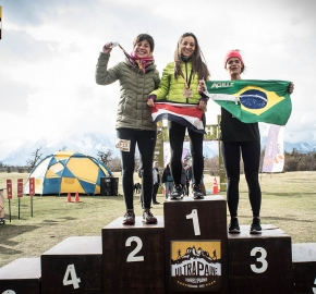 utp1909rome3289; Ultra Trail Running Patagonia Sixth Edition of Ultra Paine 2019 Provincia de Última Esperanza, Patagonia Chile; International Ultra Trail Running Event; Sexta Edición Trail Running Internacional, Chilean Patagonia 2019