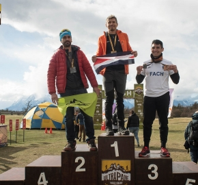 utp1909rome3293; Ultra Trail Running Patagonia Sixth Edition of Ultra Paine 2019 Provincia de Última Esperanza, Patagonia Chile; International Ultra Trail Running Event; Sexta Edición Trail Running Internacional, Chilean Patagonia 2019
