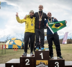 utp1909rome3296; Ultra Trail Running Patagonia Sixth Edition of Ultra Paine 2019 Provincia de Última Esperanza, Patagonia Chile; International Ultra Trail Running Event; Sexta Edición Trail Running Internacional, Chilean Patagonia 2019