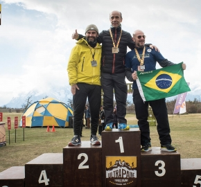 utp1909rome3297; Ultra Trail Running Patagonia Sixth Edition of Ultra Paine 2019 Provincia de Última Esperanza, Patagonia Chile; International Ultra Trail Running Event; Sexta Edición Trail Running Internacional, Chilean Patagonia 2019