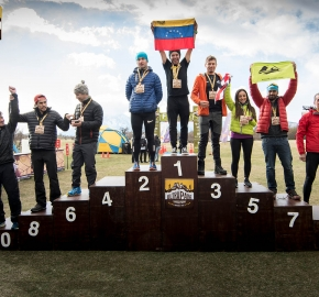 utp1909rome3303; Ultra Trail Running Patagonia Sixth Edition of Ultra Paine 2019 Provincia de Última Esperanza, Patagonia Chile; International Ultra Trail Running Event; Sexta Edición Trail Running Internacional, Chilean Patagonia 2019