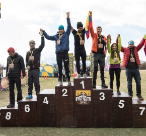 utp1909rome3305; Ultra Trail Running Patagonia Sixth Edition of Ultra Paine 2019 Provincia de Última Esperanza, Patagonia Chile; International Ultra Trail Running Event; Sexta Edición Trail Running Internacional, Chilean Patagonia 2019