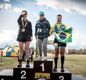 utp1909rome3307; Ultra Trail Running Patagonia Sixth Edition of Ultra Paine 2019 Provincia de Última Esperanza, Patagonia Chile; International Ultra Trail Running Event; Sexta Edición Trail Running Internacional, Chilean Patagonia 2019