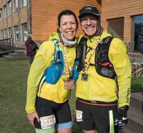 utp1909rome3312; Ultra Trail Running Patagonia Sixth Edition of Ultra Paine 2019 Provincia de Última Esperanza, Patagonia Chile; International Ultra Trail Running Event; Sexta Edición Trail Running Internacional, Chilean Patagonia 2019