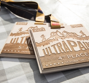 utp1909rome3313; Ultra Trail Running Patagonia Sixth Edition of Ultra Paine 2019 Provincia de Última Esperanza, Patagonia Chile; International Ultra Trail Running Event; Sexta Edición Trail Running Internacional, Chilean Patagonia 2019