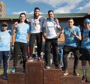 utp1909rome3321; Ultra Trail Running Patagonia Sixth Edition of Ultra Paine 2019 Provincia de Última Esperanza, Patagonia Chile; International Ultra Trail Running Event; Sexta Edición Trail Running Internacional, Chilean Patagonia 2019