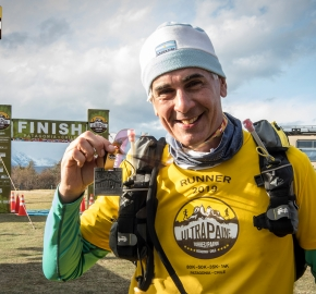utp1909rome3348; Ultra Trail Running Patagonia Sixth Edition of Ultra Paine 2019 Provincia de Última Esperanza, Patagonia Chile; International Ultra Trail Running Event; Sexta Edición Trail Running Internacional, Chilean Patagonia 2019