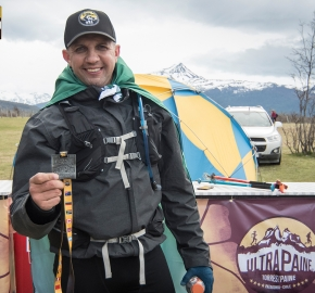 utp1909rome3356; Ultra Trail Running Patagonia Sixth Edition of Ultra Paine 2019 Provincia de Última Esperanza, Patagonia Chile; International Ultra Trail Running Event; Sexta Edición Trail Running Internacional, Chilean Patagonia 2019