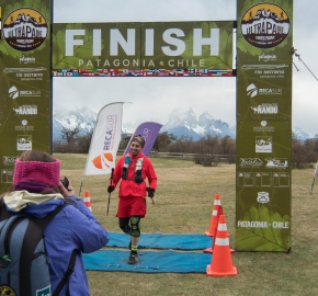 utp1909rome3357; Ultra Trail Running Patagonia Sixth Edition of Ultra Paine 2019 Provincia de Última Esperanza, Patagonia Chile; International Ultra Trail Running Event; Sexta Edición Trail Running Internacional, Chilean Patagonia 2019
