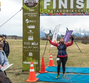 utp1909rome3359; Ultra Trail Running Patagonia Sixth Edition of Ultra Paine 2019 Provincia de Última Esperanza, Patagonia Chile; International Ultra Trail Running Event; Sexta Edición Trail Running Internacional, Chilean Patagonia 2019