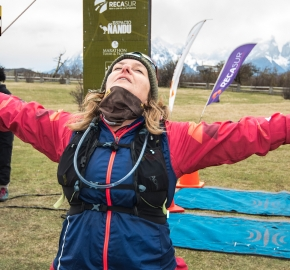 utp1909rome3360; Ultra Trail Running Patagonia Sixth Edition of Ultra Paine 2019 Provincia de Última Esperanza, Patagonia Chile; International Ultra Trail Running Event; Sexta Edición Trail Running Internacional, Chilean Patagonia 2019