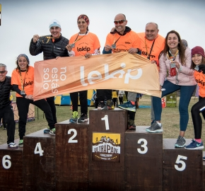 utp1909rome3365; Ultra Trail Running Patagonia Sixth Edition of Ultra Paine 2019 Provincia de Última Esperanza, Patagonia Chile; International Ultra Trail Running Event; Sexta Edición Trail Running Internacional, Chilean Patagonia 2019