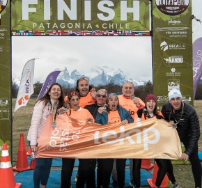 utp1909rome3368; Ultra Trail Running Patagonia Sixth Edition of Ultra Paine 2019 Provincia de Última Esperanza, Patagonia Chile; International Ultra Trail Running Event; Sexta Edición Trail Running Internacional, Chilean Patagonia 2019