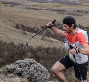 utp1909romo117; Ultra Trail Running Patagonia Sixth Edition of Ultra Paine 2019 Provincia de Última Esperanza, Patagonia Chile; International Ultra Trail Running Event; Sexta Edición Trail Running Internacional, Chilean Patagonia 2019