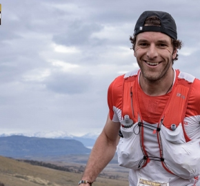 utp1909romo127; Ultra Trail Running Patagonia Sixth Edition of Ultra Paine 2019 Provincia de Última Esperanza, Patagonia Chile; International Ultra Trail Running Event; Sexta Edición Trail Running Internacional, Chilean Patagonia 2019