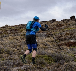 utp1909romo203; Ultra Trail Running Patagonia Sixth Edition of Ultra Paine 2019 Provincia de Última Esperanza, Patagonia Chile; International Ultra Trail Running Event; Sexta Edición Trail Running Internacional, Chilean Patagonia 2019