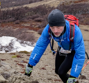 utp1909romo362; Ultra Trail Running Patagonia Sixth Edition of Ultra Paine 2019 Provincia de Última Esperanza, Patagonia Chile; International Ultra Trail Running Event; Sexta Edición Trail Running Internacional, Chilean Patagonia 2019