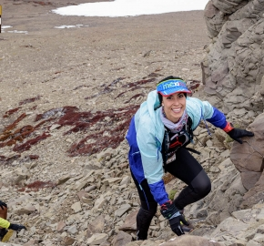 utp1909romo392; Ultra Trail Running Patagonia Sixth Edition of Ultra Paine 2019 Provincia de Última Esperanza, Patagonia Chile; International Ultra Trail Running Event; Sexta Edición Trail Running Internacional, Chilean Patagonia 2019