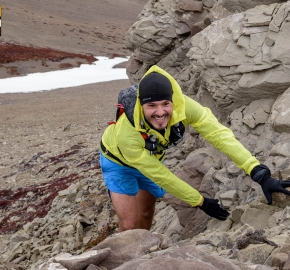 utp1909romo418; Ultra Trail Running Patagonia Sixth Edition of Ultra Paine 2019 Provincia de Última Esperanza, Patagonia Chile; International Ultra Trail Running Event; Sexta Edición Trail Running Internacional, Chilean Patagonia 2019