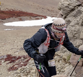 utp1909romo526; Ultra Trail Running Patagonia Sixth Edition of Ultra Paine 2019 Provincia de Última Esperanza, Patagonia Chile; International Ultra Trail Running Event; Sexta Edición Trail Running Internacional, Chilean Patagonia 2019