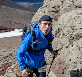 utp1909romo705; Ultra Trail Running Patagonia Sixth Edition of Ultra Paine 2019 Provincia de Última Esperanza, Patagonia Chile; International Ultra Trail Running Event; Sexta Edición Trail Running Internacional, Chilean Patagonia 2019