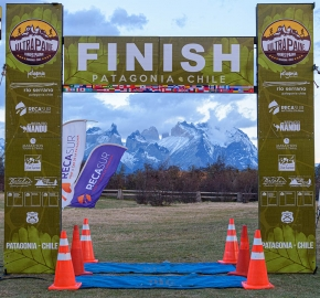 utp1909romo802; Ultra Trail Running Patagonia Sixth Edition of Ultra Paine 2019 Provincia de Última Esperanza, Patagonia Chile; International Ultra Trail Running Event; Sexta Edición Trail Running Internacional, Chilean Patagonia 2019