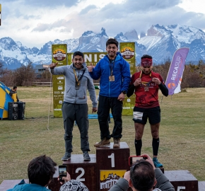 utp1909romo811; Ultra Trail Running Patagonia Sixth Edition of Ultra Paine 2019 Provincia de Última Esperanza, Patagonia Chile; International Ultra Trail Running Event; Sexta Edición Trail Running Internacional, Chilean Patagonia 2019
