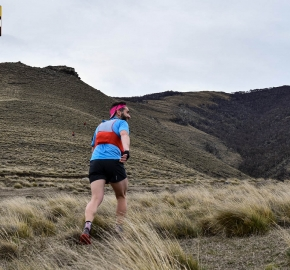 utp1909romo82; Ultra Trail Running Patagonia Sixth Edition of Ultra Paine 2019 Provincia de Última Esperanza, Patagonia Chile; International Ultra Trail Running Event; Sexta Edición Trail Running Internacional, Chilean Patagonia 2019