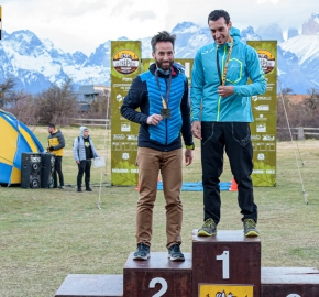 utp1909romo835; Ultra Trail Running Patagonia Sixth Edition of Ultra Paine 2019 Provincia de Última Esperanza, Patagonia Chile; International Ultra Trail Running Event; Sexta Edición Trail Running Internacional, Chilean Patagonia 2019