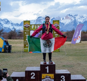 utp1909romo854; Ultra Trail Running Patagonia Sixth Edition of Ultra Paine 2019 Provincia de Última Esperanza, Patagonia Chile; International Ultra Trail Running Event; Sexta Edición Trail Running Internacional, Chilean Patagonia 2019