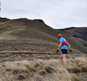utp1909romo92; Ultra Trail Running Patagonia Sixth Edition of Ultra Paine 2019 Provincia de Última Esperanza, Patagonia Chile; International Ultra Trail Running Event; Sexta Edición Trail Running Internacional, Chilean Patagonia 2019
