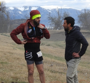 utp1909seib8918; Ultra Trail Running Patagonia Sixth Edition of Ultra Paine 2019 Provincia de Última Esperanza, Patagonia Chile; International Ultra Trail Running Event; Sexta Edición Trail Running Internacional, Chilean Patagonia 2019