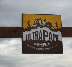 utp1909seib8921; Ultra Trail Running Patagonia Sixth Edition of Ultra Paine 2019 Provincia de Última Esperanza, Patagonia Chile; International Ultra Trail Running Event; Sexta Edición Trail Running Internacional, Chilean Patagonia 2019