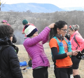 utp1909seib8924; Ultra Trail Running Patagonia Sixth Edition of Ultra Paine 2019 Provincia de Última Esperanza, Patagonia Chile; International Ultra Trail Running Event; Sexta Edición Trail Running Internacional, Chilean Patagonia 2019