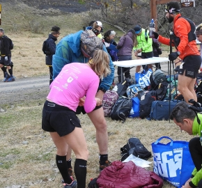 utp1909seib8937; Ultra Trail Running Patagonia Sixth Edition of Ultra Paine 2019 Provincia de Última Esperanza, Patagonia Chile; International Ultra Trail Running Event; Sexta Edición Trail Running Internacional, Chilean Patagonia 2019