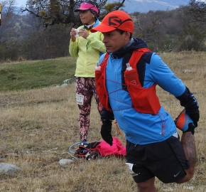 utp1909seib8938; Ultra Trail Running Patagonia Sixth Edition of Ultra Paine 2019 Provincia de Última Esperanza, Patagonia Chile; International Ultra Trail Running Event; Sexta Edición Trail Running Internacional, Chilean Patagonia 2019