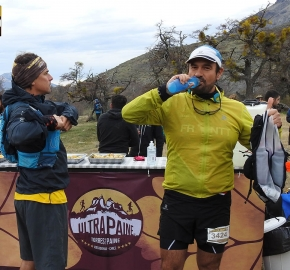 utp1909seib8941; Ultra Trail Running Patagonia Sixth Edition of Ultra Paine 2019 Provincia de Última Esperanza, Patagonia Chile; International Ultra Trail Running Event; Sexta Edición Trail Running Internacional, Chilean Patagonia 2019