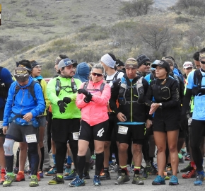 utp1909seib8951; Ultra Trail Running Patagonia Sixth Edition of Ultra Paine 2019 Provincia de Última Esperanza, Patagonia Chile; International Ultra Trail Running Event; Sexta Edición Trail Running Internacional, Chilean Patagonia 2019