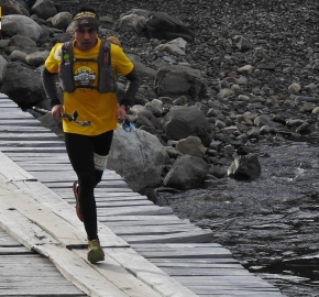 utp1909seib8966; Ultra Trail Running Patagonia Sixth Edition of Ultra Paine 2019 Provincia de Última Esperanza, Patagonia Chile; International Ultra Trail Running Event; Sexta Edición Trail Running Internacional, Chilean Patagonia 2019