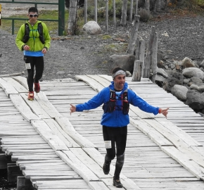 utp1909seib8969; Ultra Trail Running Patagonia Sixth Edition of Ultra Paine 2019 Provincia de Última Esperanza, Patagonia Chile; International Ultra Trail Running Event; Sexta Edición Trail Running Internacional, Chilean Patagonia 2019