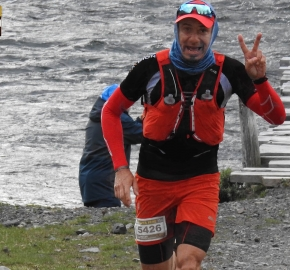 utp1909seib8973; Ultra Trail Running Patagonia Sixth Edition of Ultra Paine 2019 Provincia de Última Esperanza, Patagonia Chile; International Ultra Trail Running Event; Sexta Edición Trail Running Internacional, Chilean Patagonia 2019