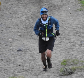 utp1909seib8978; Ultra Trail Running Patagonia Sixth Edition of Ultra Paine 2019 Provincia de Última Esperanza, Patagonia Chile; International Ultra Trail Running Event; Sexta Edición Trail Running Internacional, Chilean Patagonia 2019