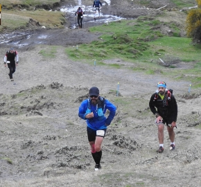 utp1909seib8980; Ultra Trail Running Patagonia Sixth Edition of Ultra Paine 2019 Provincia de Última Esperanza, Patagonia Chile; International Ultra Trail Running Event; Sexta Edición Trail Running Internacional, Chilean Patagonia 2019