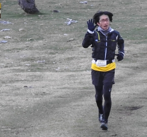 utp1909seib8987; Ultra Trail Running Patagonia Sixth Edition of Ultra Paine 2019 Provincia de Última Esperanza, Patagonia Chile; International Ultra Trail Running Event; Sexta Edición Trail Running Internacional, Chilean Patagonia 2019