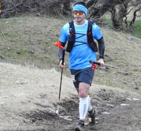 utp1909seib8990; Ultra Trail Running Patagonia Sixth Edition of Ultra Paine 2019 Provincia de Última Esperanza, Patagonia Chile; International Ultra Trail Running Event; Sexta Edición Trail Running Internacional, Chilean Patagonia 2019