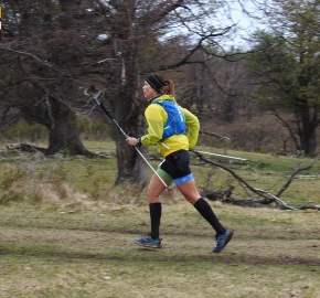 utp1909seib8993; Ultra Trail Running Patagonia Sixth Edition of Ultra Paine 2019 Provincia de Última Esperanza, Patagonia Chile; International Ultra Trail Running Event; Sexta Edición Trail Running Internacional, Chilean Patagonia 2019